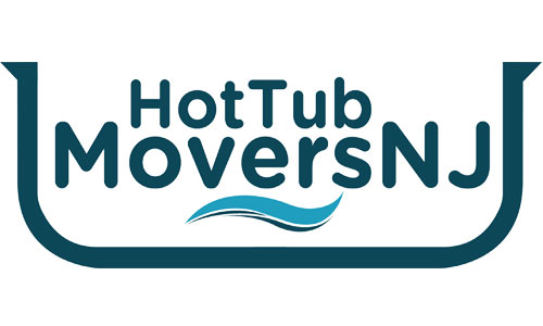 Hot Tub Movers New Jersey